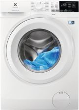Electrolux EW6F408WUP PerfectCare