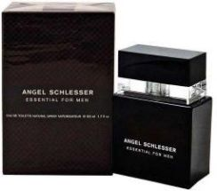 Angel Schlesser Essential Homme Woda Toaletowa 100ml Tester