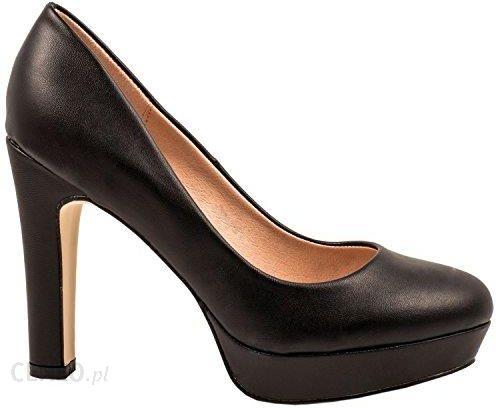 e09d54fa50 Amazon Elara nowoczesne damskie buty