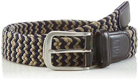 8ab59ebf667c0 Amazon Pas na MLT belts i akcesoriów dla mężczyzn Bali - 80