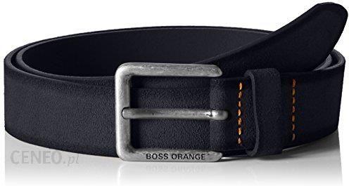 a26870abe3b91 Amazon BOSS Orange Pasek mężczyźni, kolor: niebieski - Ceny i opinie ...