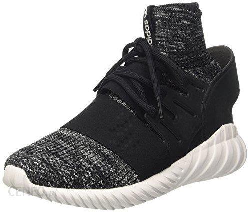 1b252b8f Amazon Adidas Męskie Tubular Doom PK Sneakers - czarny - 42 EU - zdjęcie 1
