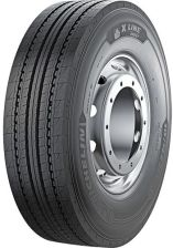 Michelin X Line Energy Z 315/60R22.5 154/150L