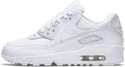 new product 42e68 69a69 Buty Nike Air Max 90 LTR (GS)