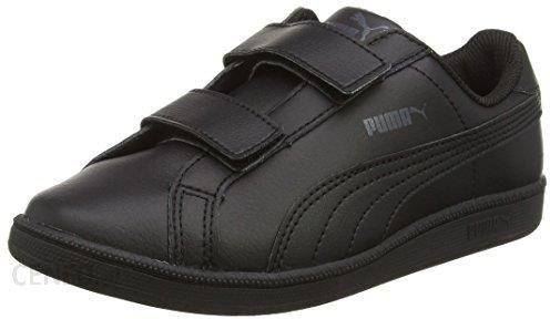 Buty sportowe dla dzieci Puma Rozmiar 33 Ceneo.pl