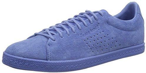 Trampki   Nike Sportswear Air Max 95 Damskie Mallow   Na