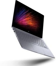 Xiaomi Mi Notebook Air 12''