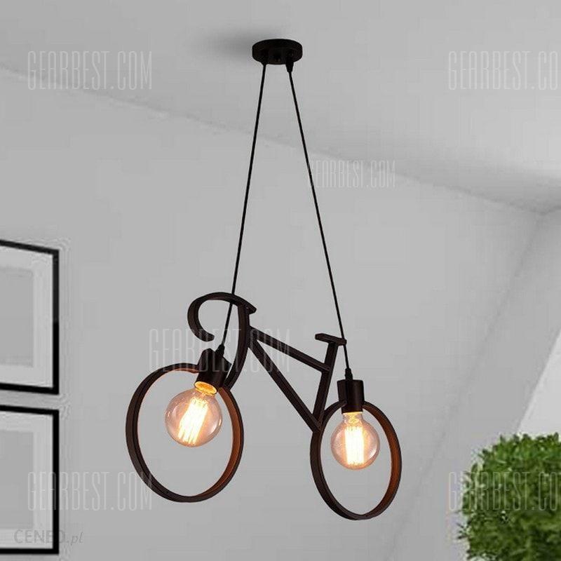 Lighting Chandelier For Living Room