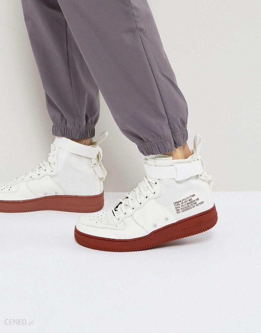 Special Field Air Force 1 Mid 917753 003