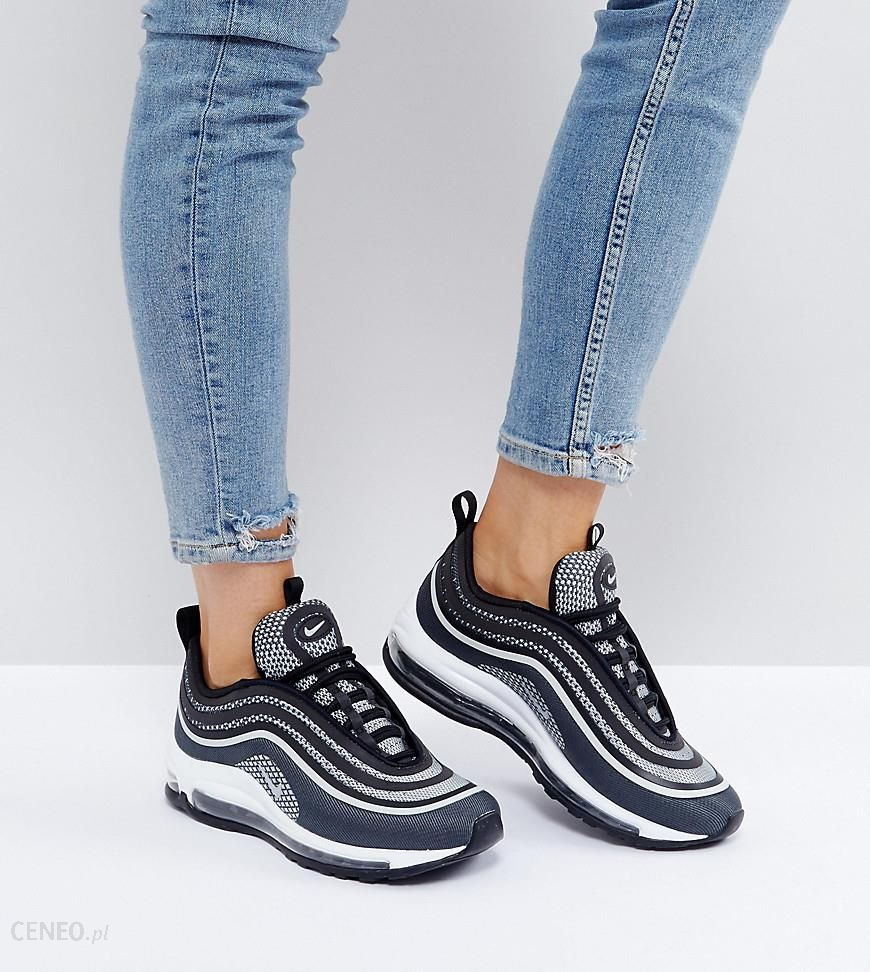 Air Max 97 Ultra Trainers