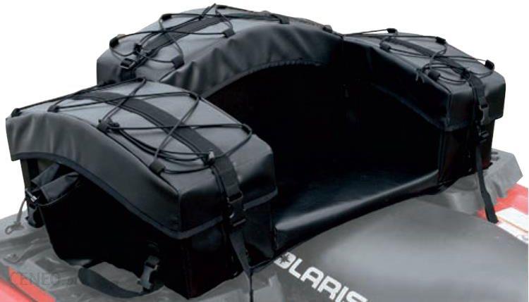 9da0323486dea Akcesoria motocyklowe Atv Tek Torba Na Quada Arch Series Padded Bottom  Czarna - zdjęcie 1
