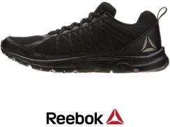 Reebok Speedlux 2.0 BD5447