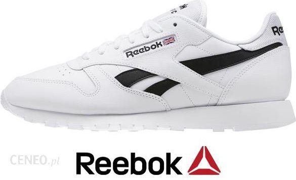 Reebok Classic Leather Pop AR0298