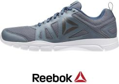 REEBOK TRAINFUSION NINE 2.0 Buty Sportowe!r42