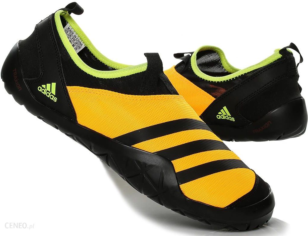 Buty Adidas Climacool Jawpaw AF6088 Do Wody
