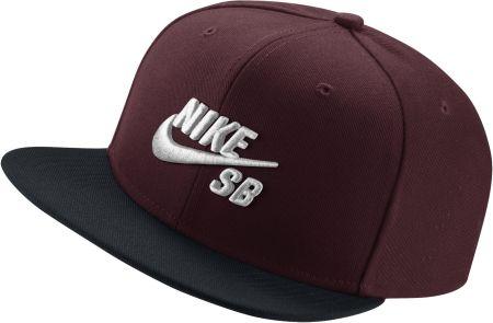 bd4af999c ... JORDAN 23 LUX BUCKET HAT - 801774-032. Nike czapka z daszkiem U NK CAP  PRO Misc Red