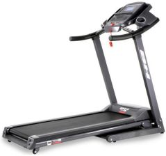 Bh Fitness Pioneer 2 G6485