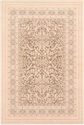 Beżowe Dywany i wykładziny dywanowe Dywany Ceneo.pl strona 8