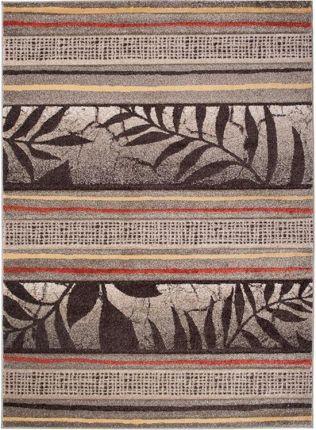 Tanie Dywany i wykładziny dywanowe Chemex Wymiary 140x190