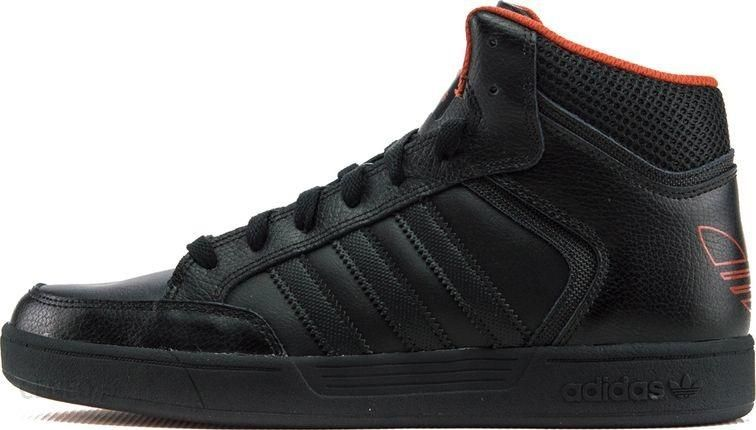Buty adidas Varial Mid BY4084