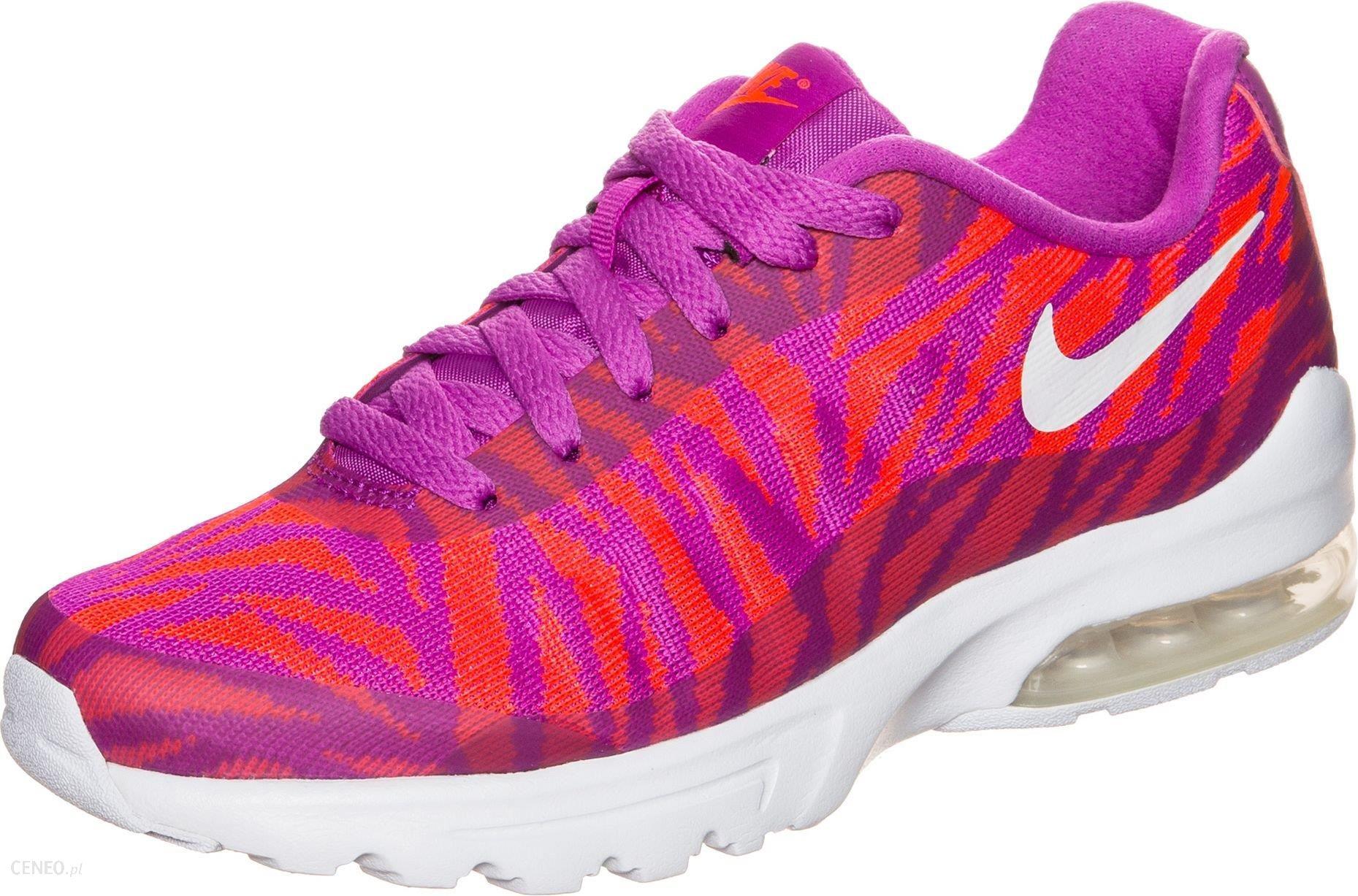 Buty Damskie Nike Wmns Air Max 95 •cena 518,99 zł•Czarne