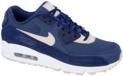 timeless design 4af9c ff842 Buty Nike WMNS Air Max 90