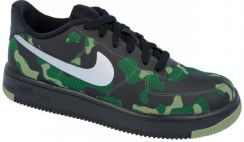 Buty Nike Air Force 1 UltraForce SE (GS) 859340 002 Na
