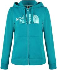 The North Face Bluza Damska W HALF DOME HOOD