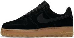 Buty damskie Nike AIR FORCE 1 '07 SE AA0287 002