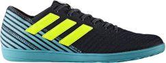 Adidas Nemeziz 17.4 IN (CG3029)