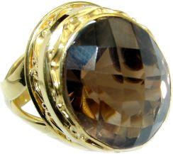 88eee1d3 Podobne produkty do ASOS DESIGN stripe fringe sequin mini slip dress -  Multi. Amazing Smoky Topaz Gold over .925 Sterling Silver ring s. 8  adjustable