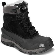 The North Face Chilkat Iii T939V6We3