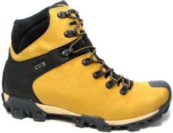 798875cbf07cf Wojas buty 9378-27 Odcienie beżu i brązu Zimowe - Ceny i opinie ...