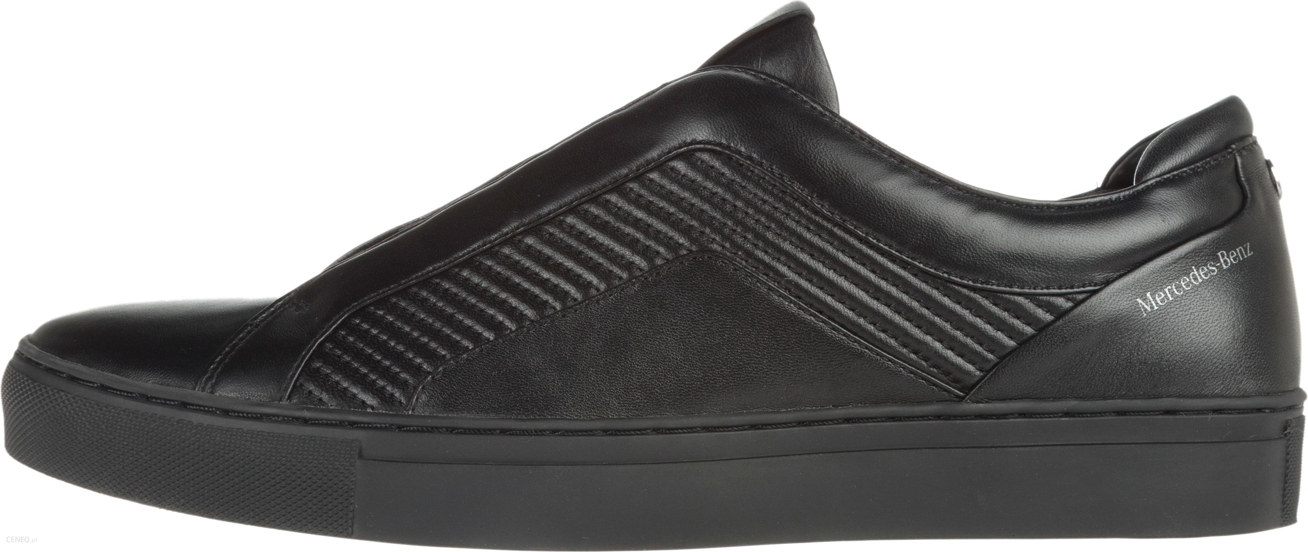 1c77551fcf9be Hugo Boss Timeless Sneakers Czarny 44 - Ceny i opinie - Ceneo.pl