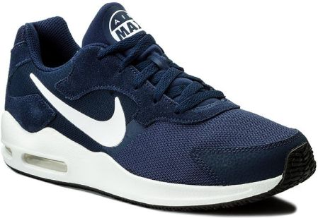 Buty NIKE Air Max 1 Essential 537383 401 Midnight Navy