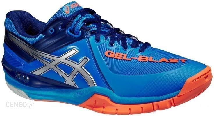 Buty do piłki ręcznej Asics Gel Blast 6 M E413Y 3993