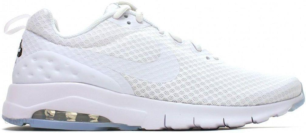 Buty Sportowe Męskie Nike Air Max Motion LW •cena 299,00 zł