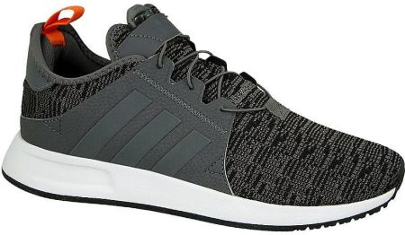 Buty Adidas ORIGINALS X_PLR (BY9257) szary