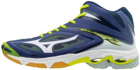 Buty Nike Air Monarch IV 415445 101 biały Ceny i opinie