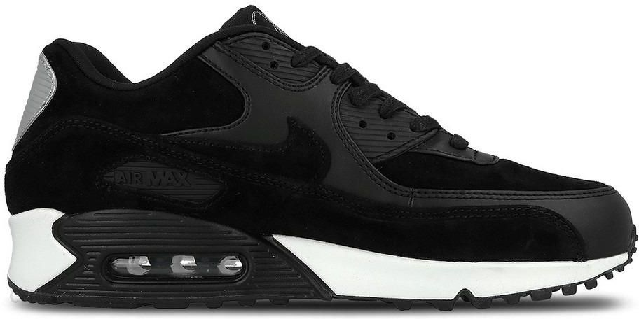 BUTY NIKE AIR MAX 90 ULTRA 2.0 LTR 924447 001 Ceny i opinie Ceneo.pl