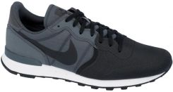 Buty Nike Internationalist Premium SE 882018 001 Ceny i