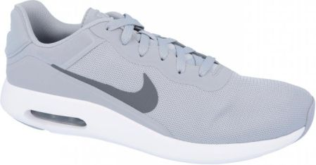 outlet store cba46 77138 Amazon Nike NIKE Flex Control II – Cool Grey/Black-Speed Red-WHIT ...