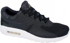 Buty sportowe męskie Nike Air Max Zero (903892 200)