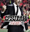 Football Manager 2018 (Steam)