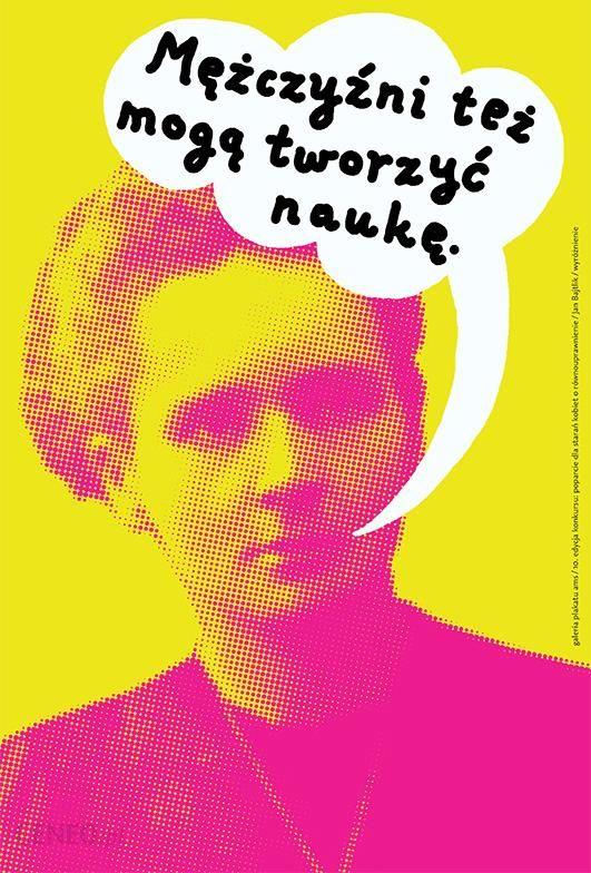 Plakat Jana Bajtlika Wymiary 666 X 100 Cm