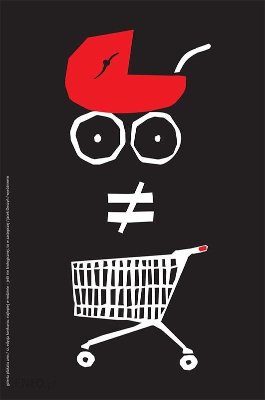 Plakat Jacka Doszynia Wymiary 666 X 100 Cm