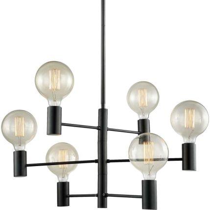 Sklep Leroy Merlin Czarne Lampy Sufitowe Italux Ceneopl