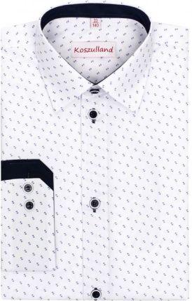bf281cd74ceef1 Sly - Koszula dziecięca 134-164 cm. - Ceny i opinie - Ceneo.pl