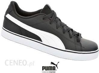 Buty Puma Court Point Vulc (362946 02) 44, 9,5 Ceny i opinie Ceneo.pl