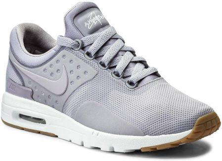 81d2251a12f5 ... 90 LTR SE GG 897987-601 Coral Stardust White Gum Light Brown Rust Pink.  Buty NIKE - W Air Max Zero 857661 500 Provence Purple eobuwie